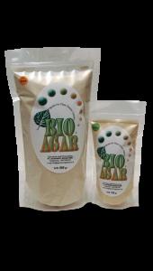 bio-agar