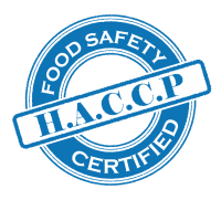 haccpt-food-safety-certified