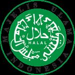 logo-halal-mui