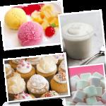agar-in-food-industries